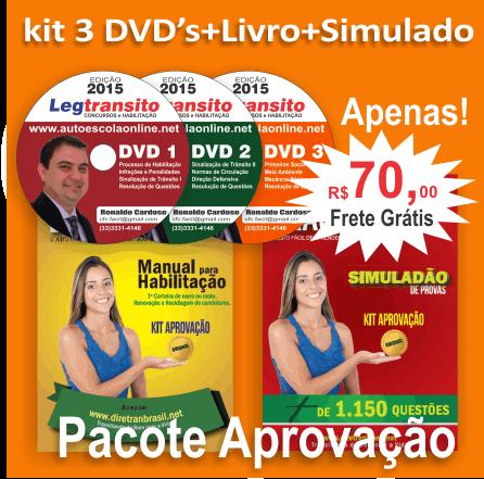 http://www.autoescolaonline.net/curso-em-dvd/oferta-fim-de-ano-dvd-livro-simulado/
