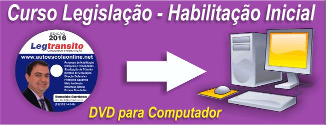 BANER_DVD_LEG 650x250