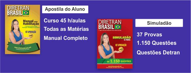 BANER_Livro_Simulado
