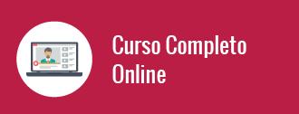 Curso Completo Online