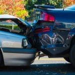 Brasil perde cerca de R$ 40 bilhões por ano com acidentes de trânsito