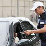 Cidades que não municipalizaram o trânsito, não têm competência para fiscalizar ou autuar