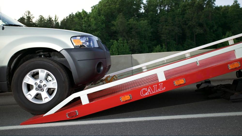 IPVA atrasado não gera apreensão do veículo