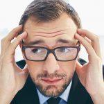 Identificando as dificuldades psicológicas no processo de habilitação
