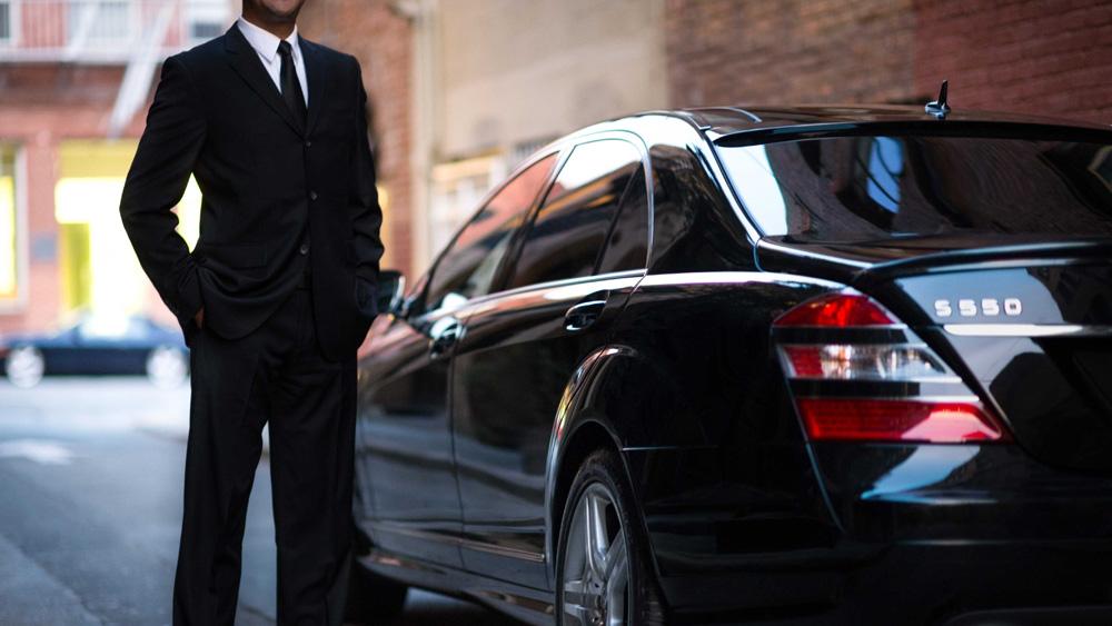 O Futuro da Uber