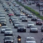 Por que é tão difícil respeitar as leis de trânsito?