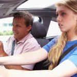 Exigência de Ensino Superior para Instrutor de Trânsito – Mito ou Verdade?