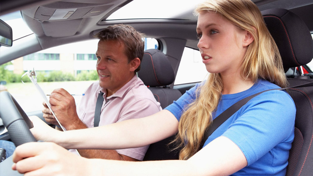 Exigência de Ensino Superior para Instrutor de Trânsito - Mito ou Verdade?