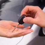 Indicação do Principal Condutor pelo proprietário de veículo