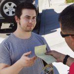 A responsabilidade do menor de idade pelo cometimento de infrações de trânsito – Parte I