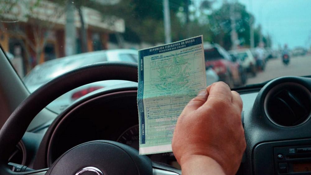 Ex-proprietário não é responsável por IPVA mesmo quando não comunica venda do veículo