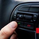 O uso do Bluetooth para fazer ligações enquanto dirigir é infração? Parte III