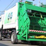 Veículos prestadores de serviço de utilidade pública