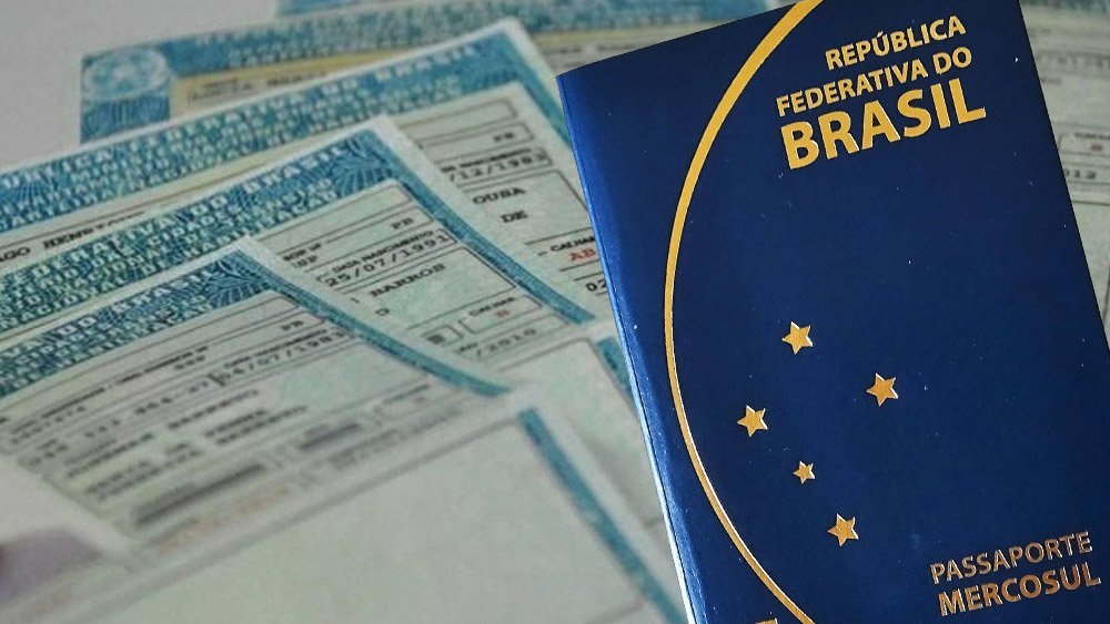 STJ autoriza apreensão da CNH e Passaporte de devedor inadimplente - Mito ou Verdade?