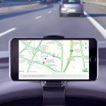 O uso do GPS pode piorar o trânsito, diz estudo