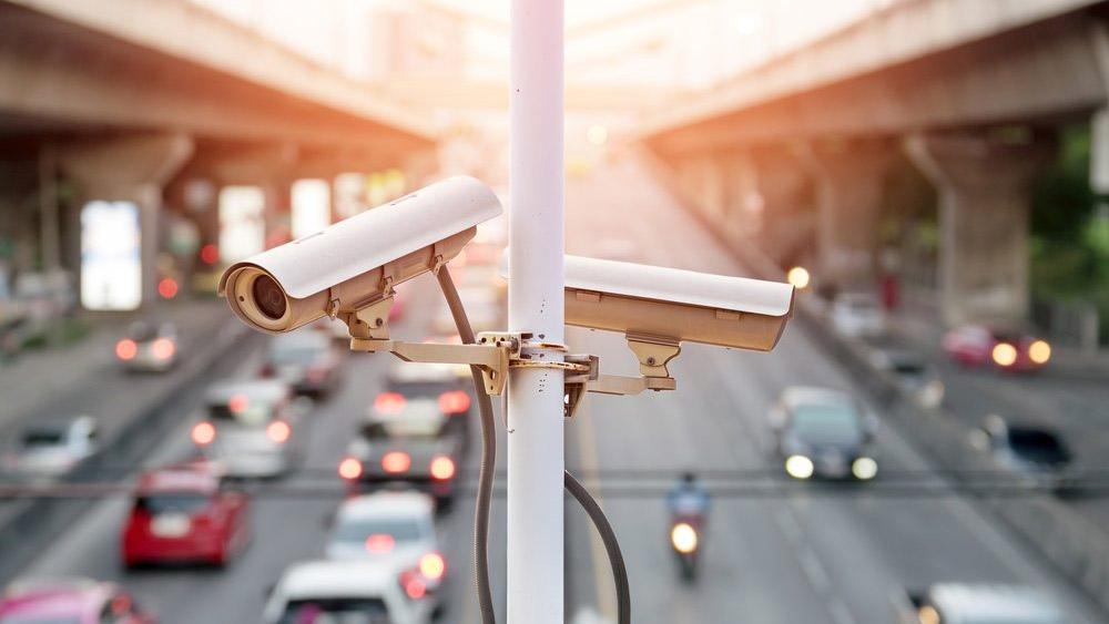 Multa de Trânsito por Videomonitoramento afronta Direitos Fundamentais?