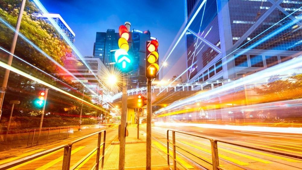 Reflexões para a gestão do trânsito no novo governo federal