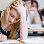 Como evitar que o nervosismo atrapalhe na hora da prova do Detran
