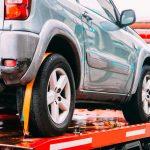 Comissão aprova projeto que impede remoção de veículo por débito de IPVA