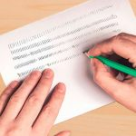 Como se preparar para ser aprovado no exame Psicotécnico do Detran