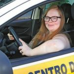 Pessoa com Síndrome de Down pode tirar carteira de motorista?