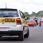 Mudanças na formação de condutores preocupam donos de autoescolas