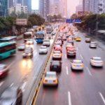 Cultura de segurança no trânsito