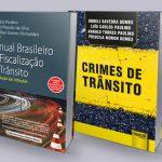 Manual Brasileiro de Fiscalização de Trânsito 2019