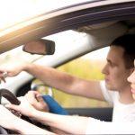Instrutor de trânsito – Ferramenta completa para aulas em autoescola