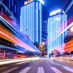 Trânsito no Brasil – falta cultura de segurança e sobram achismos