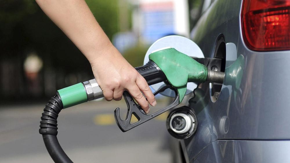 Matéria prima para produção de etanol - muitos erram isso na prova do Detran