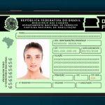 Com a CNH digital é obrigatório portar o documento impresso para verificação?