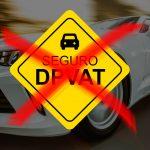 Sem o Seguro DPVAT como fica o Licenciamento Anual do veículo?