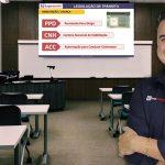 10 qualidades do instrutor teórico ideal