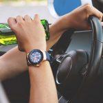 Entregar o veículo a condutor embriagado