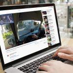 Lista de videoaulas para quem quer aprender a dirigir