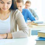 O que e como estudar para passar na prova do Detran