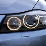 Novas regras para o uso dos faróis e outras luzes do veículo