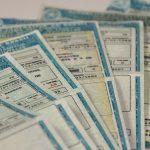 Mudanças urgentes no processo para tirar a carteira de motorista