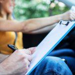 Processo para tirar a carteira de motorista – excepcionalidades durante a pandemia Covid-19
